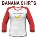 bananashirts